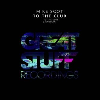 To the Club Free download