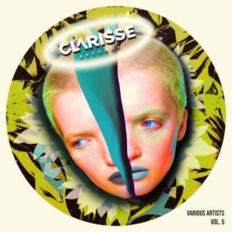 Clarisse Various Artists, Vol. 5 Free download