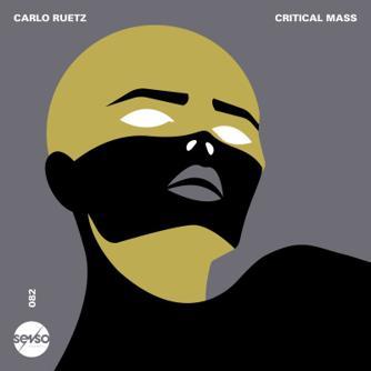 Critical Mass Free download