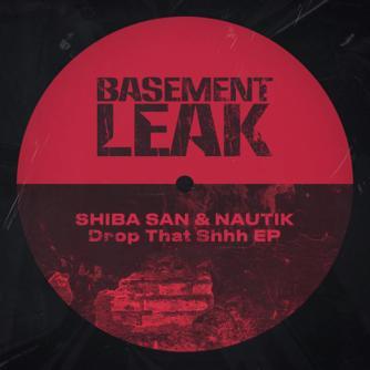 Drop That Shhh EP Free download