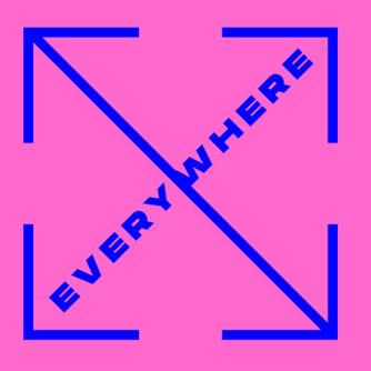 Everywhere Free download