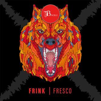 Fresco Free download
