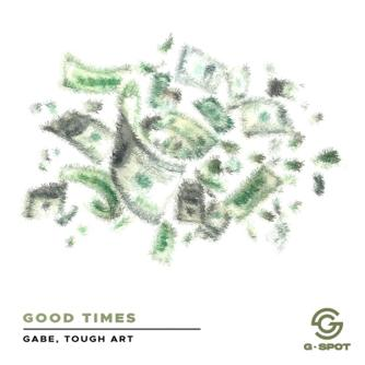Good Times Free download