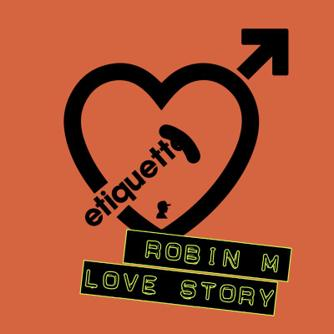 Love Story Free download