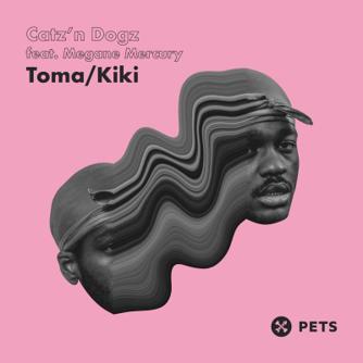 Toma / Kiki EP Free download