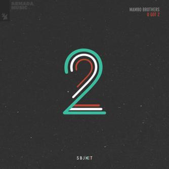 U Got 2 Free download