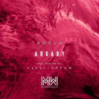 Arkady Free download