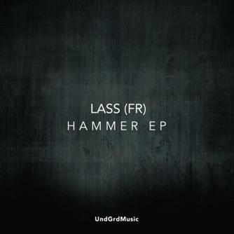 Hammer EP Free download