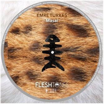 Masai Free download