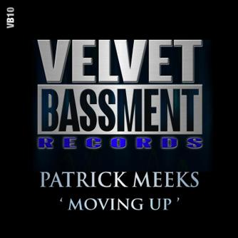 Moving Up Free download