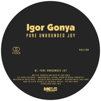 Pure Unbounded Joy Free download