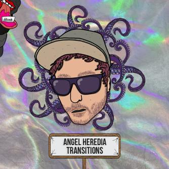 Transitions Free download