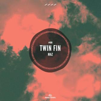 Twin Fin Free download