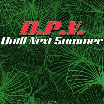 Until Next Summer Free download