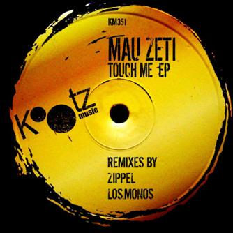 Touch Me EP Free download