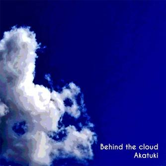 Behind the Cloud Free download