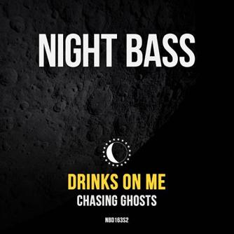 Chasing Ghosts Free download