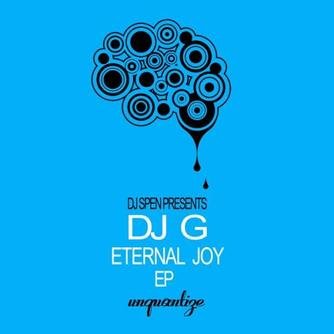 Eternal Joy Free download