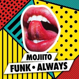 Funk Always Free download