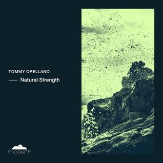 Natural Strength Free download