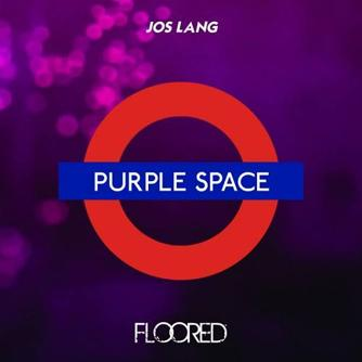Purple Space Free download