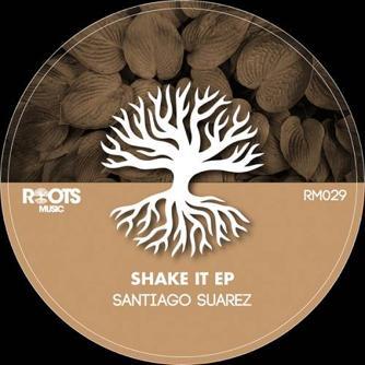 Shake It Free download